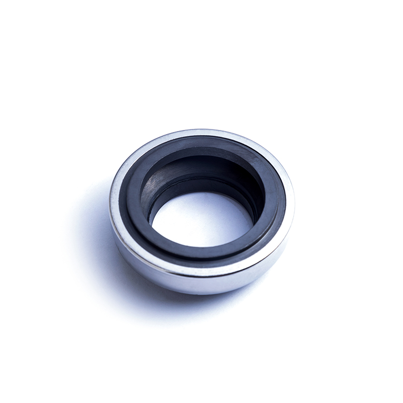 Lepu solid mesh metal bellow mechanical seal get quote for beverage-5