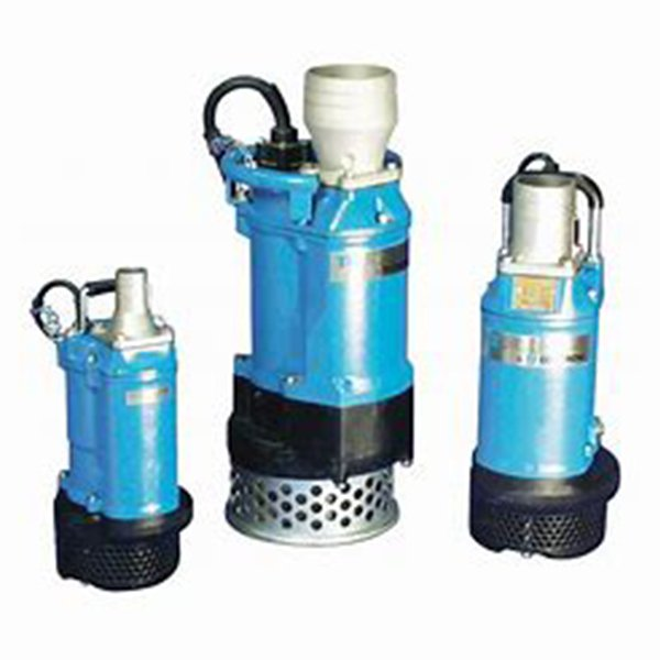 solid mesh bellow seal pump bulk production for beverage-9