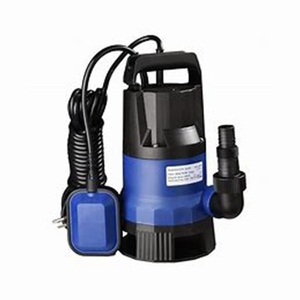 high-quality burgmann mechanical seal pump free sample vacuum-10