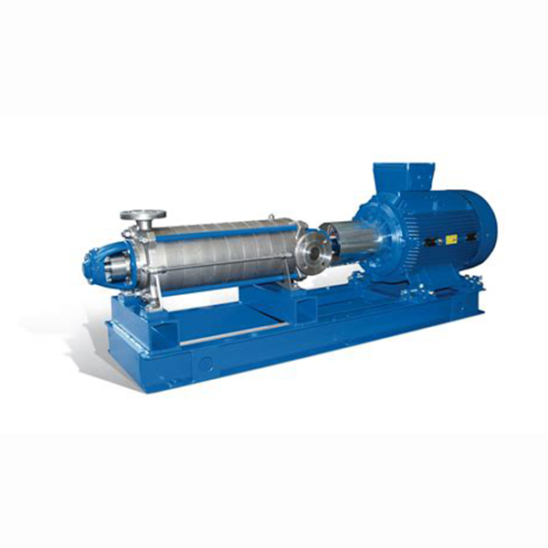 Lepu bellows burgmann seals bulk production vacuum-7