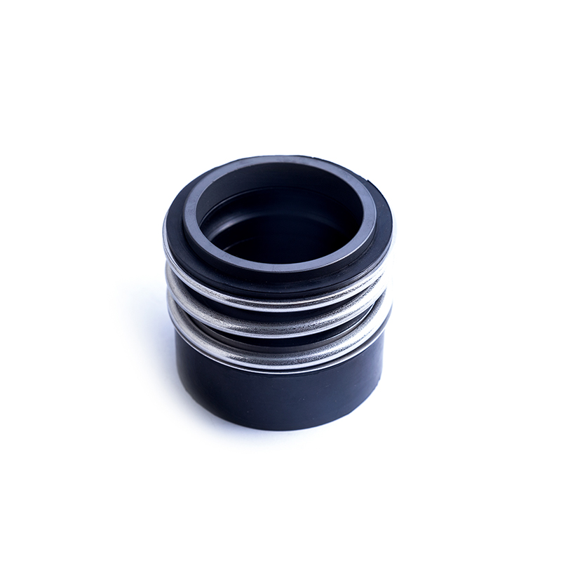 Lepu durable bellow seal for business for high-pressure applications-5