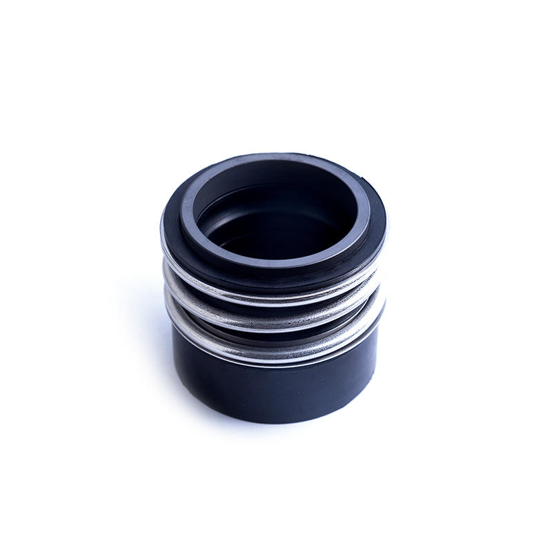Lepu durable bellow seal for business for high-pressure applications