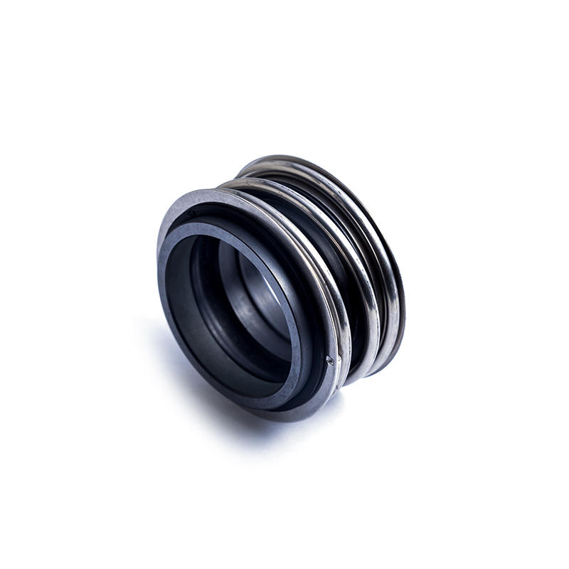 Lepu portable metal bellow mechanical seal ODM for high-pressure applications-6
