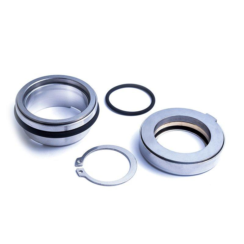 45mm Upper and lower Flygt mechanical seal FSF for flygt water pump 3152 2201 3140 4650
