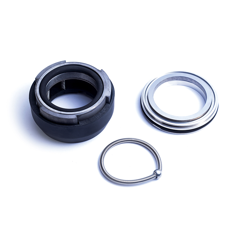 Lepu-High Quality 45mm Upper And Lower Flygt Mechanical Seal Fsf-2