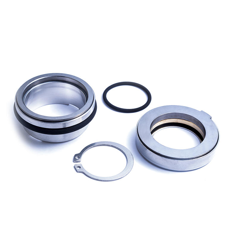 Lepu on-sale Flygt 3153 Mechanical Seal 4650 for short shaft overhang