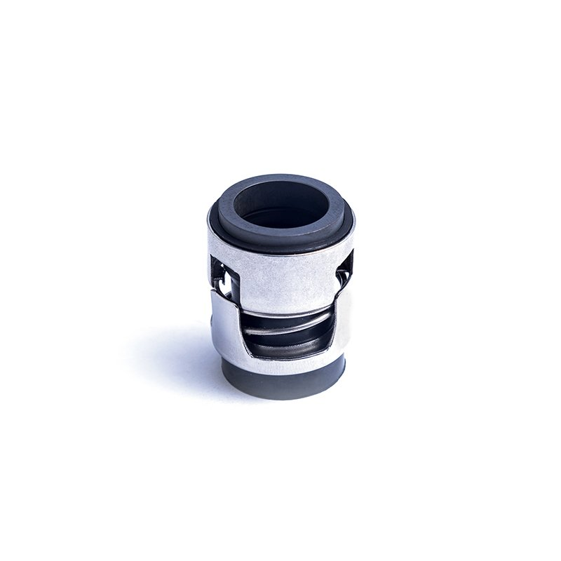 news-at discount grundfos shaft seal kit design get quote for sealing frame-Lepu-img-1