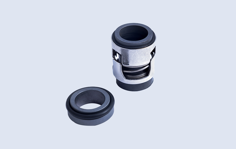 durable grundfos mechanical seal fit OEM for sealing frame-1