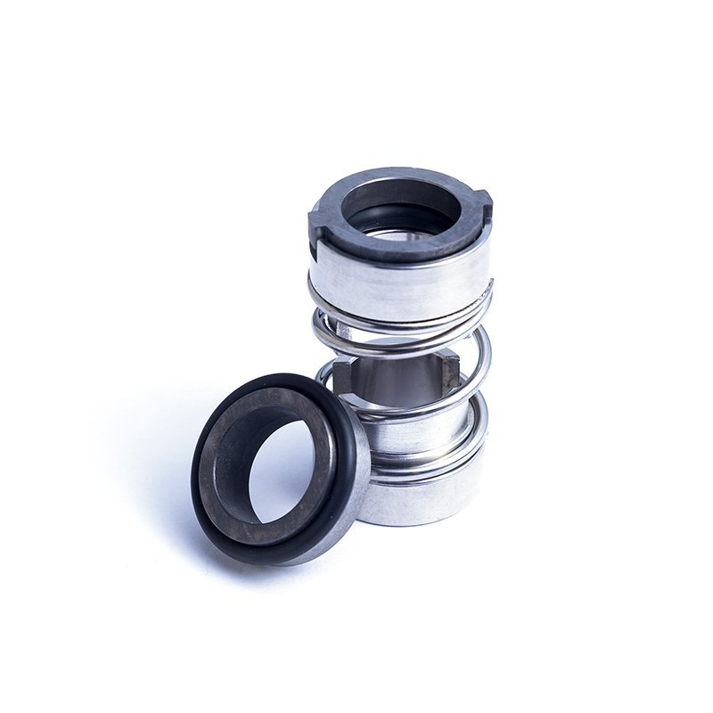 Lepu-High temperature corrosive Grundfos mechanical seal GRF-B for CH or CNP series grundfos pump-1
