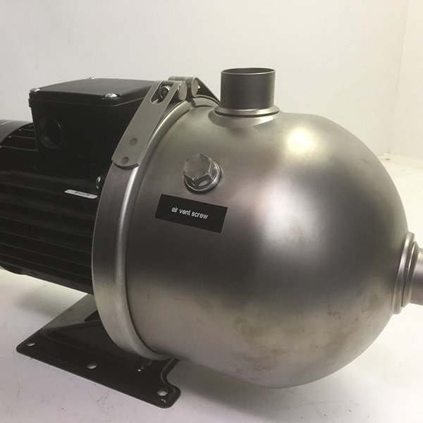 Lepu-Professional Mechanical Seal Grundfos Pump Grundfos Mechanical-6