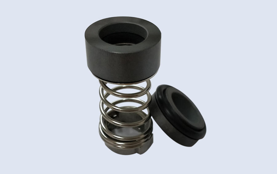 Lepu Breathable grundfos pump seal free sample for sealing frame