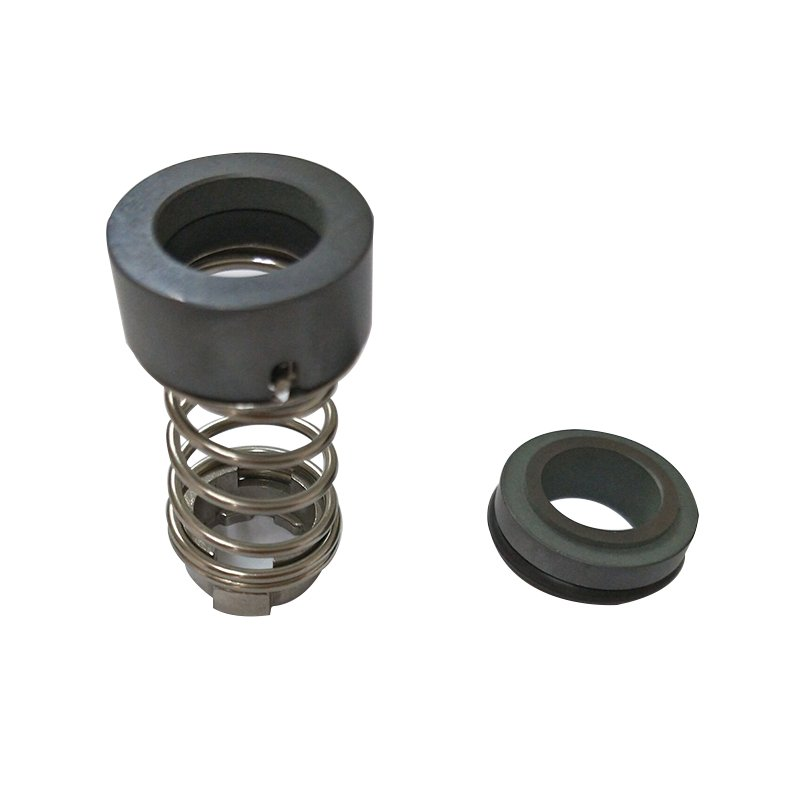 Lepu-Find Grundfos Pump Mechanical Seal Mechanical Seal For Grundfos-4