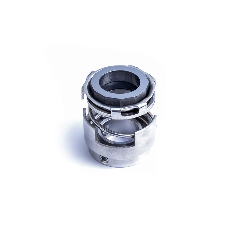 Lepu flange grundfos mechanical seal get quote for sealing frame-5