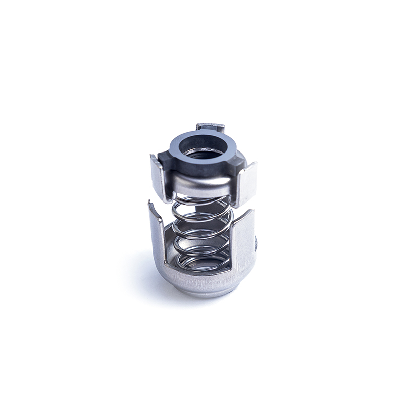 Lepu flange grundfos mechanical seal get quote for sealing frame-6