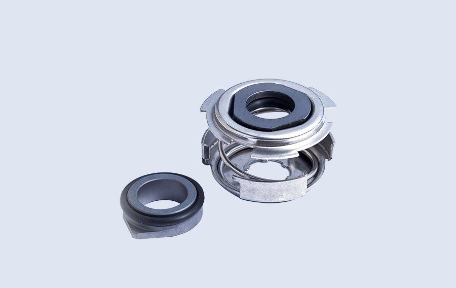 Lepu high-quality grundfos mechanical seal catalogue free sample for sealing frame-1