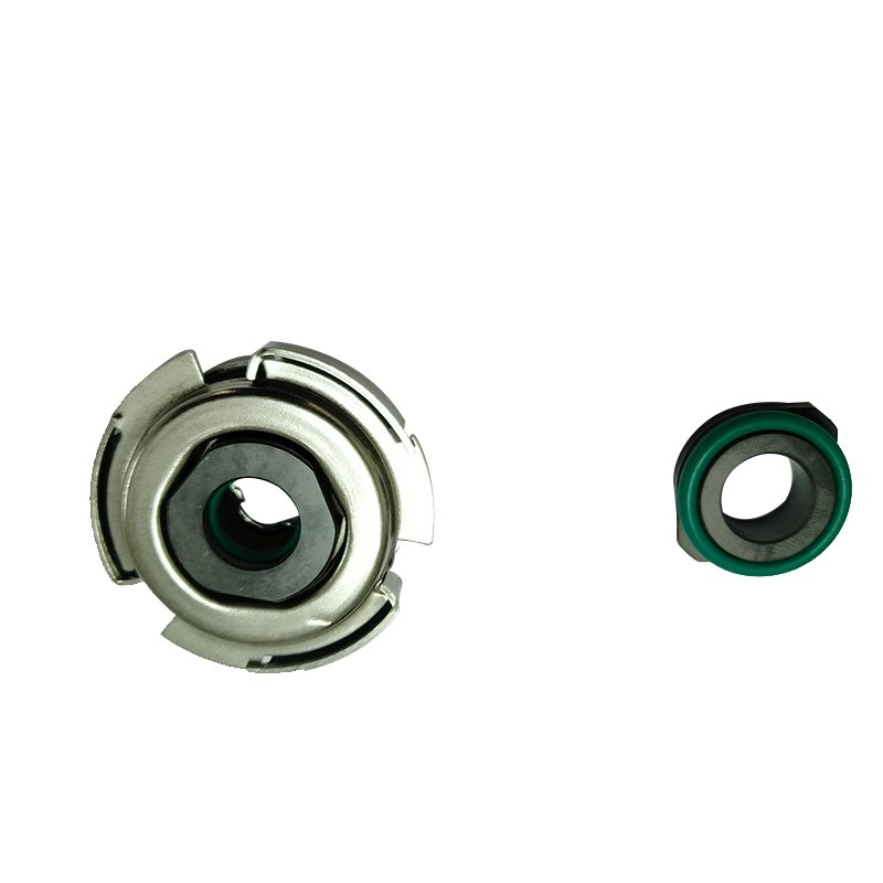 at discount grundfos mechanical seal holes free sample for sealing frame-4