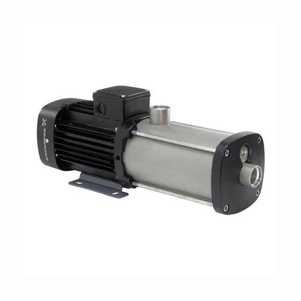 at discount grundfos mechanical seal pump buy now for sealing frame