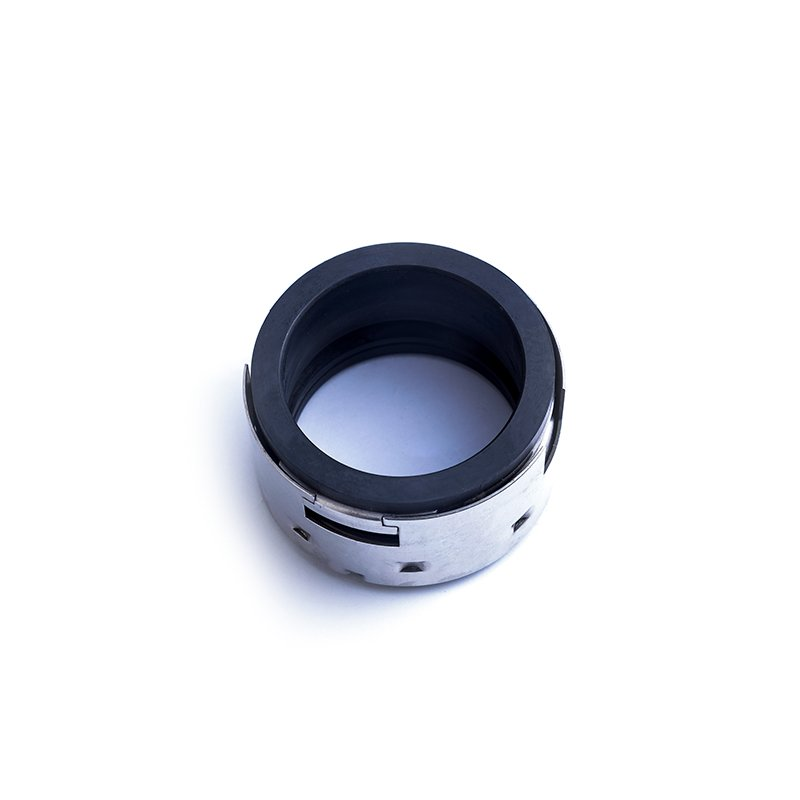 Lepu-john crane mechanical seal suppliers,john crane type 2100 mechanical seal | Lepu-1