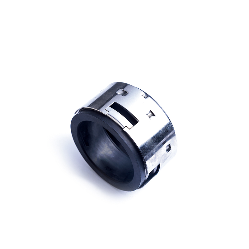 Lepu-Best John Crane Mechanical Seal High Cost-effective John Crane Mechanical-3