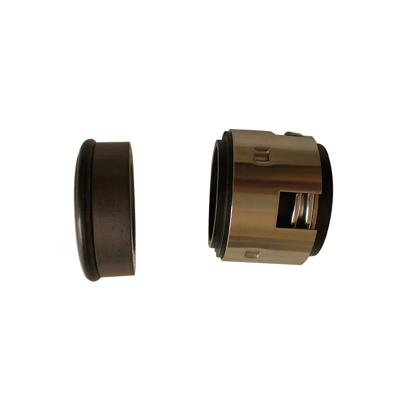 Lepu-Professional John Crane Mechanical Seal Type 1 John Crane-4