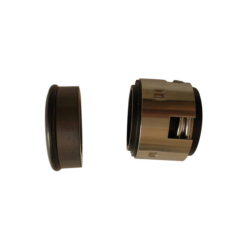 Lepu Brand pump costeffective john crane mechanical seal spare parts