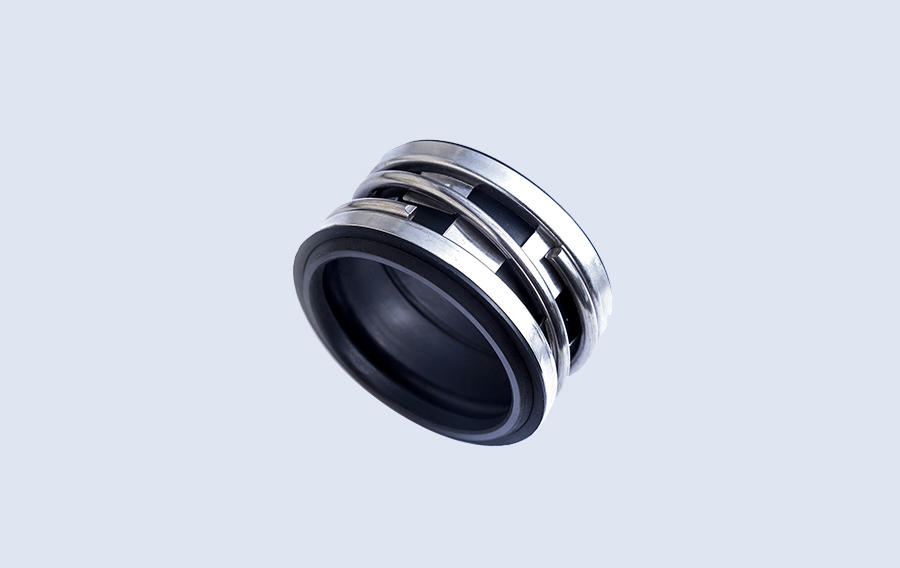 Lepu mechanical john crane mechanical seal manufacturer for chemical