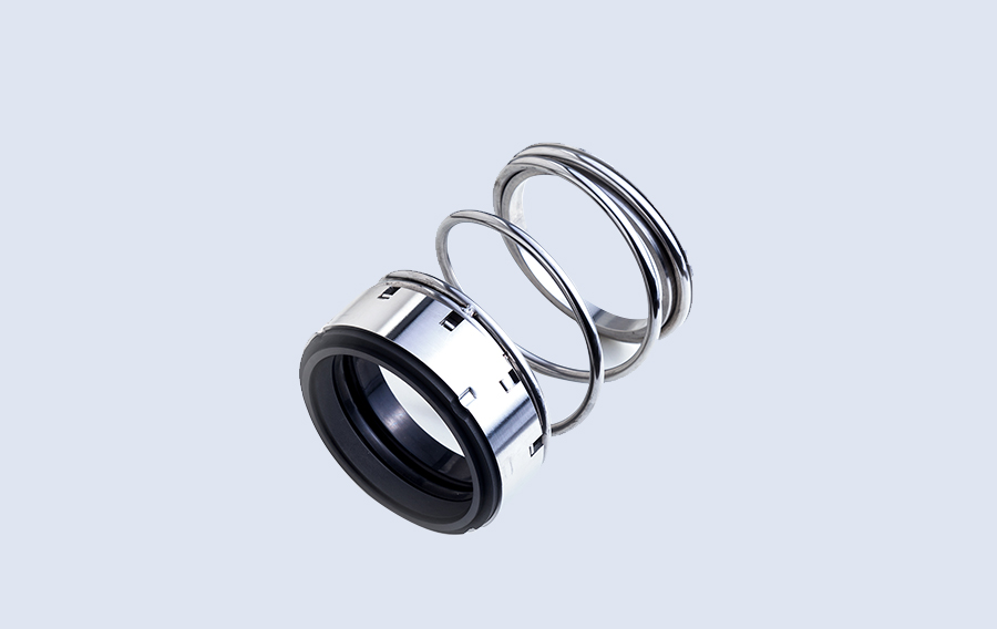 Lepu-Find Manufacture About Heavy Duty John Crane Mechanical Seal
