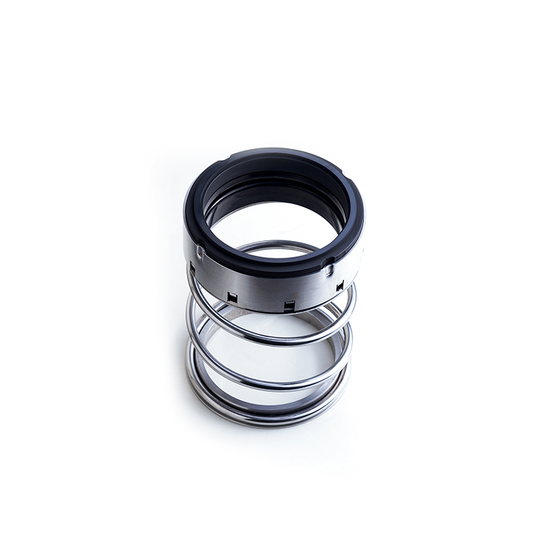 Lepu-Find Manufacture About Heavy Duty John Crane Mechanical Seal-3