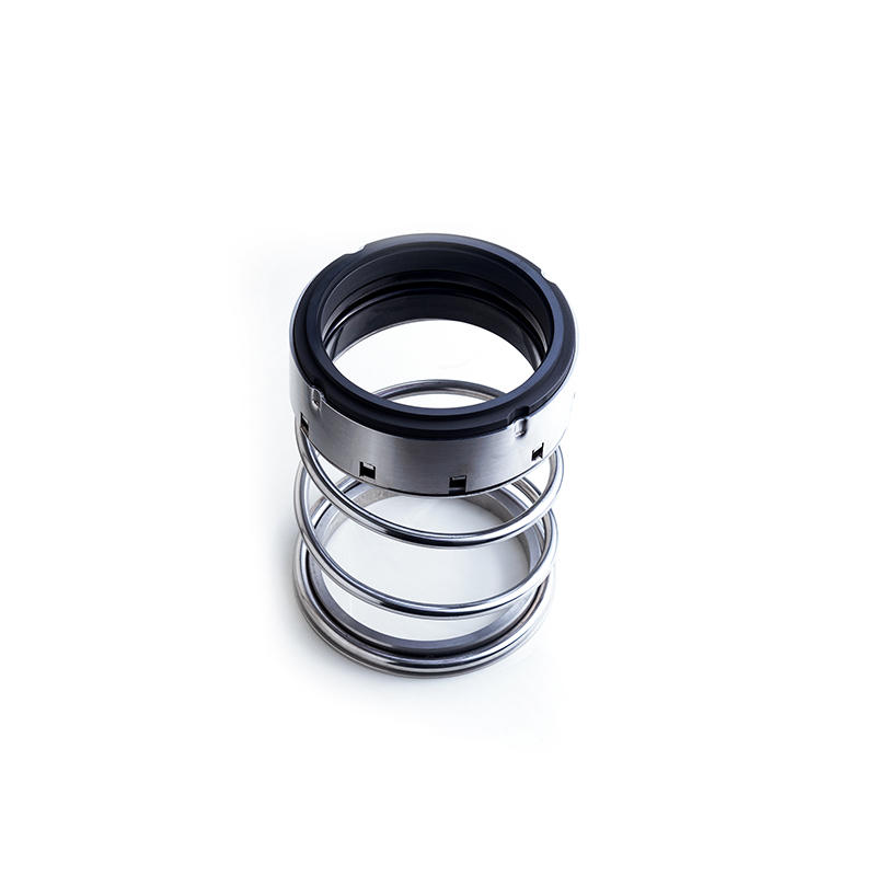 Wholesale water john crane mechanical seal Lepu Brand