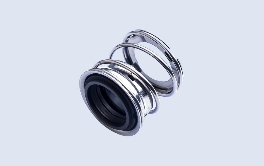 Lepu high-quality bellow seal ODM for high-pressure applications-1
