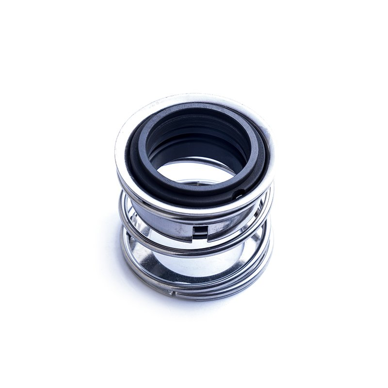 Lepu high-quality bellow seal ODM for high-pressure applications-2