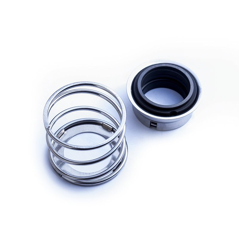 Lepu high-quality bellow seal ODM for high-pressure applications-4