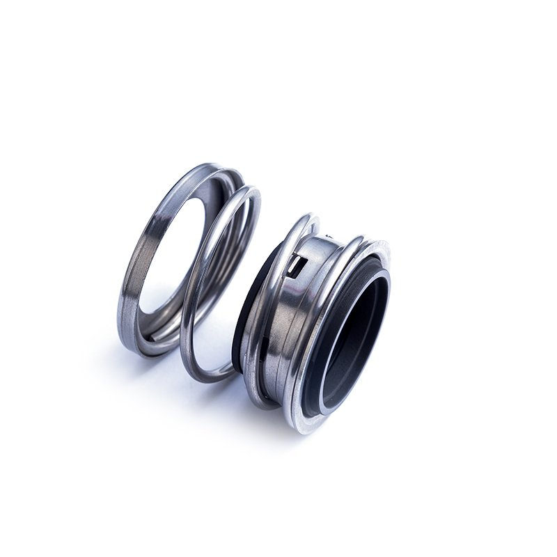 Lepu high-quality bellow seal ODM for high-pressure applications-5