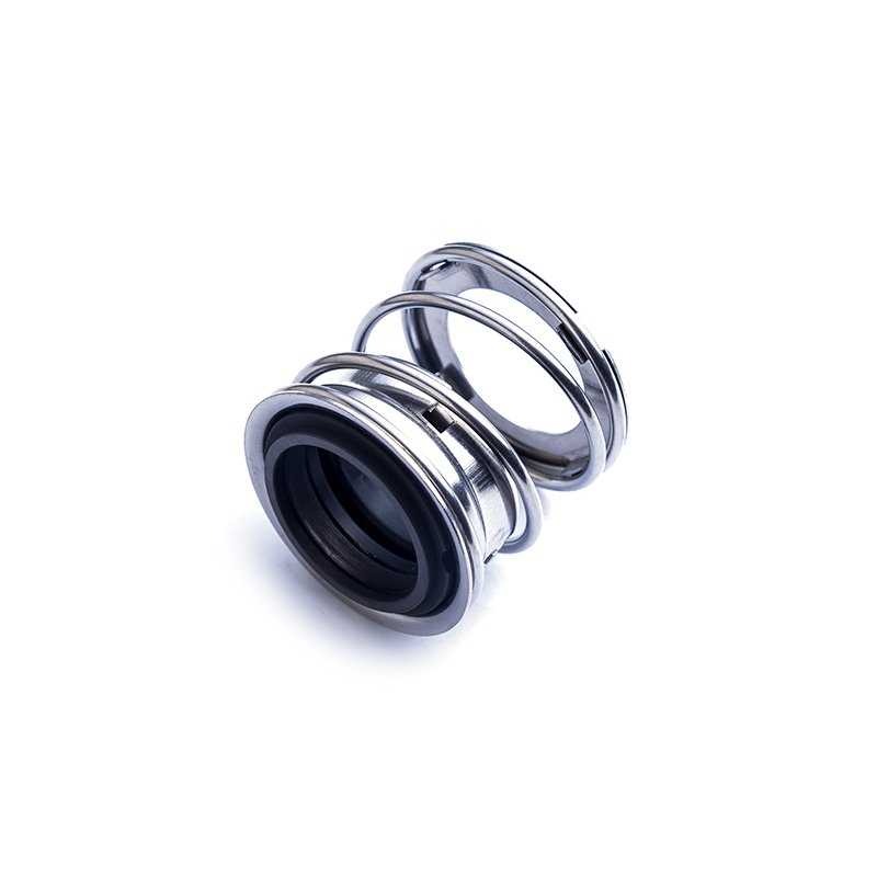 Lepu high-quality john crane shaft seals buy now for pulp making-6