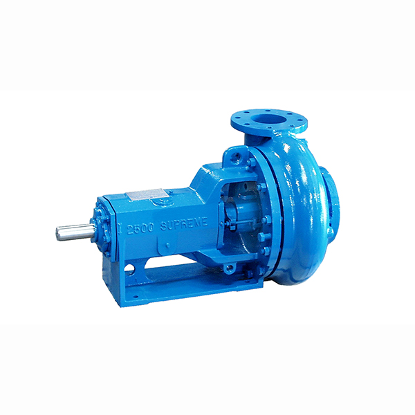 funky bellows mechanical seal pump for business for beverage-10