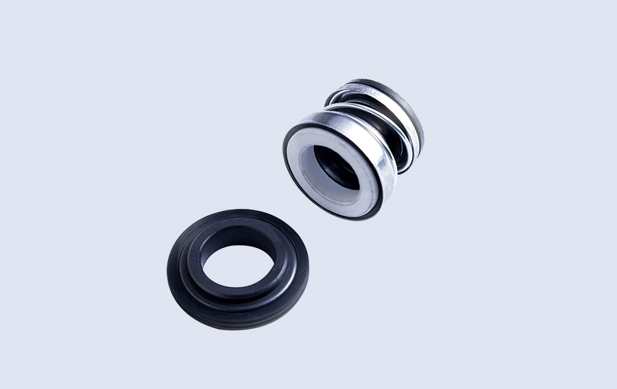 Lepu from bellows mechanical seal bulk production for beverage-1