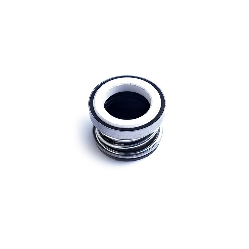 Lepu from bellows mechanical seal bulk production for beverage-2