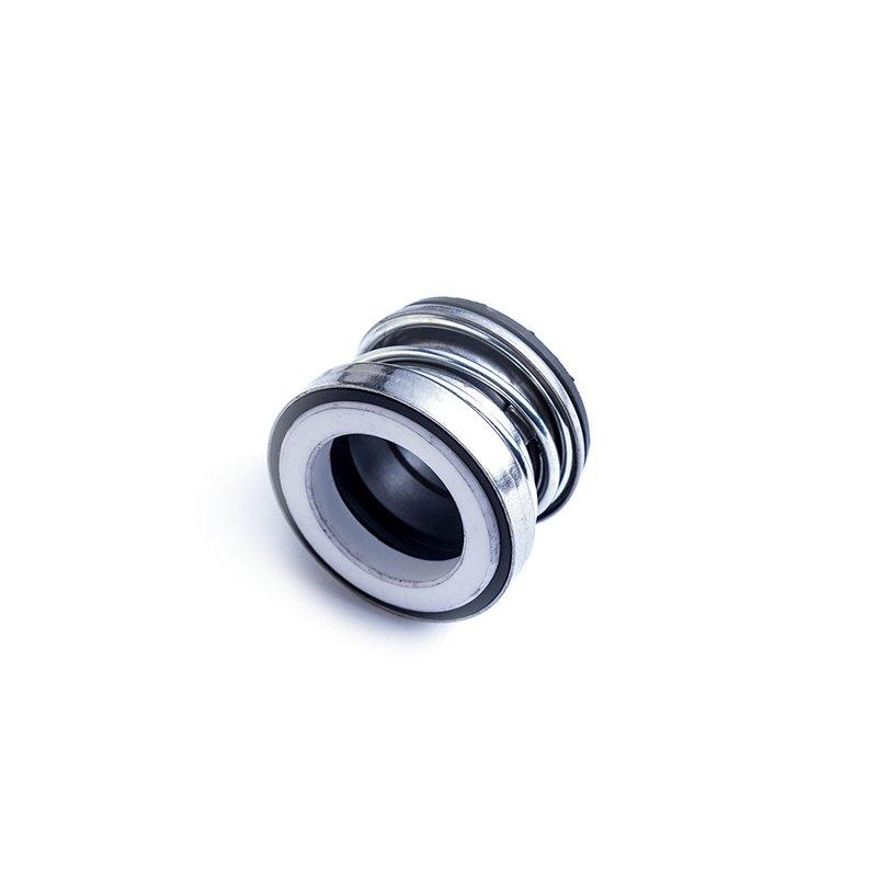 single spring mechanical seal 104 for household water pump