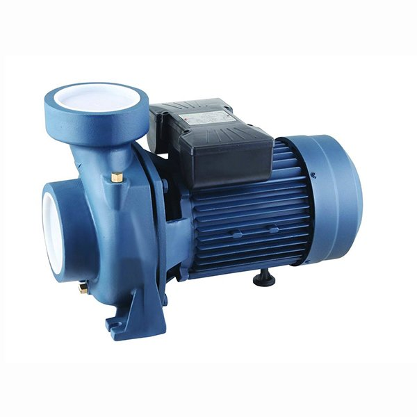 Lepu at discount supplier for high-pressure applications-9