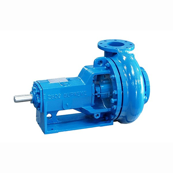 Lepu at discount supplier for high-pressure applications-10