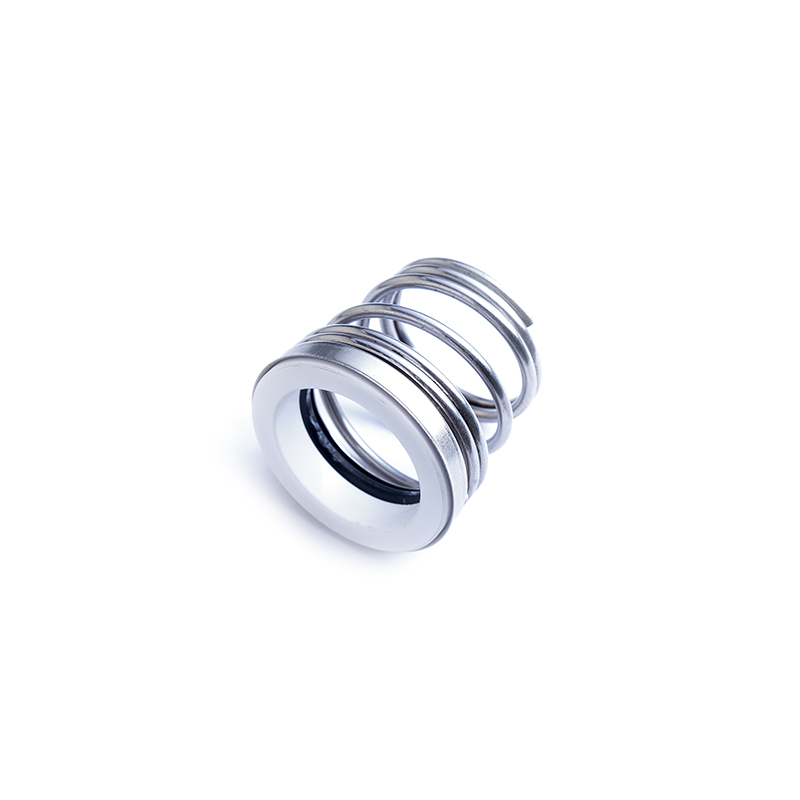 Lepu-Find Single Spring Type Mechanical Seal Single Spring Mechanical Seal-2