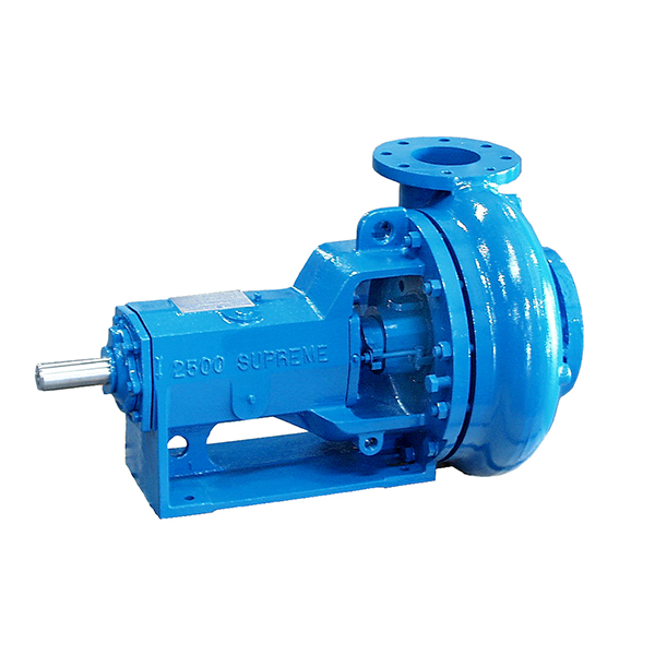 latest pump ODM for beverage-10