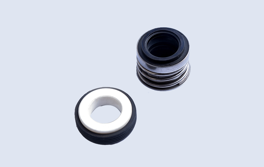 Lepu-Professional Seal Factory Offer For Single Spring Mechanical Seal