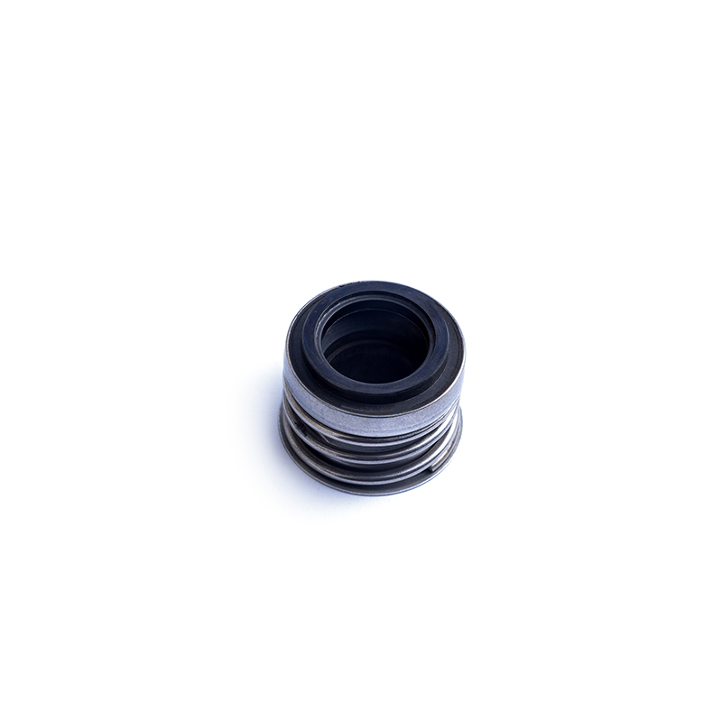 Lepu-Professional Seal Factory Offer For Single Spring Mechanical Seal-2