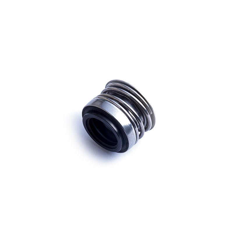 Lepu household high temperature mechanical seal free sample for food