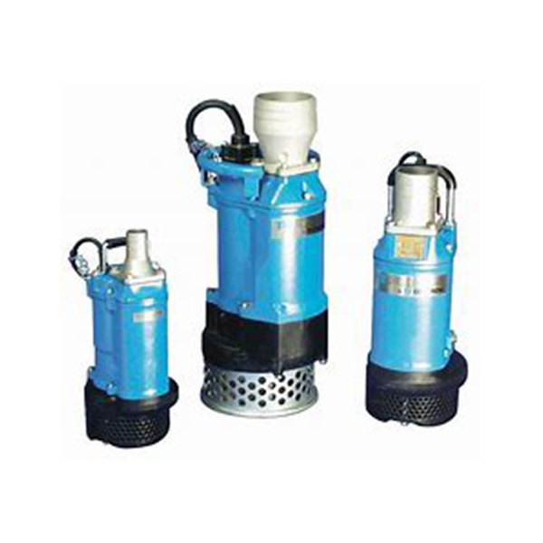 portable mechanical seal types lepu ODM for food-9