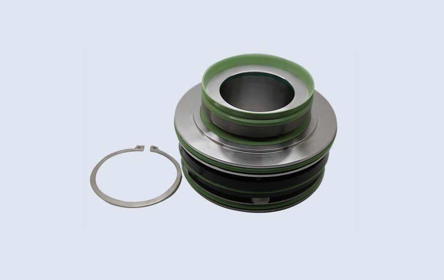 Lepu solid mesh flygt pump mechanical seal buy now for hanging-1