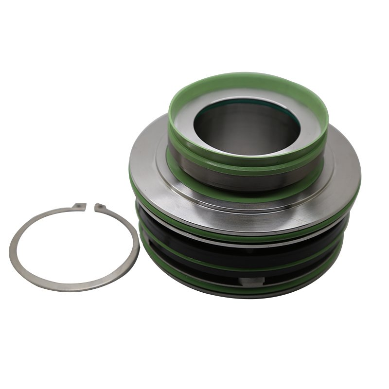 Lepu-Find Flygt 3153 Mechanical Seal Flygt Mechanical Seal From-1