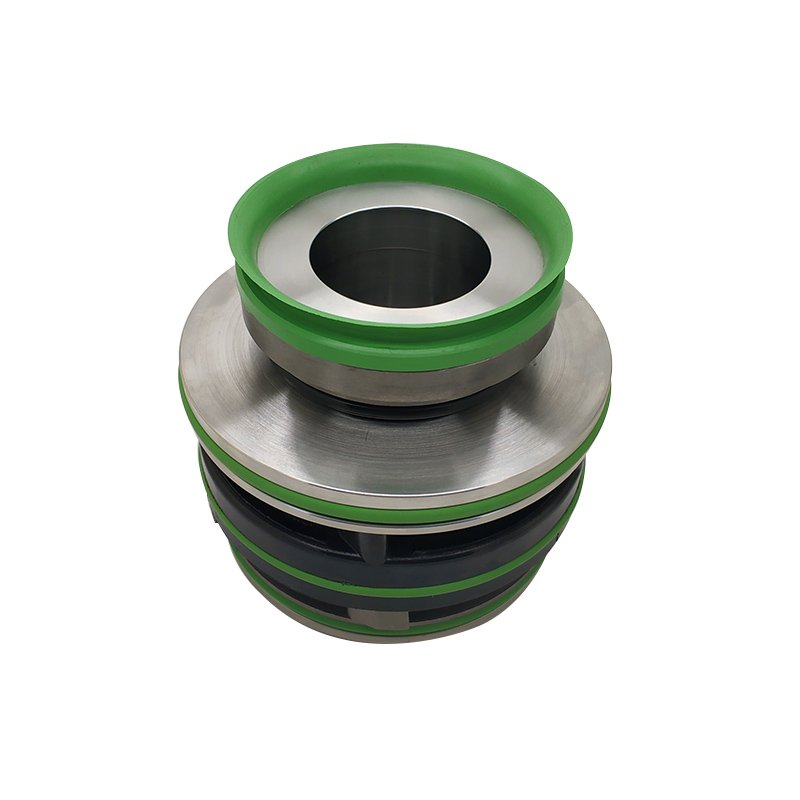 Lepu fsf flygt mechanical seals for wholesale for short shaft overhang-4