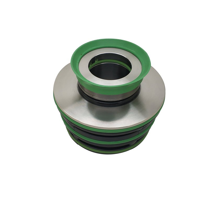 Lepu fsf flygt mechanical seals for wholesale for short shaft overhang-5